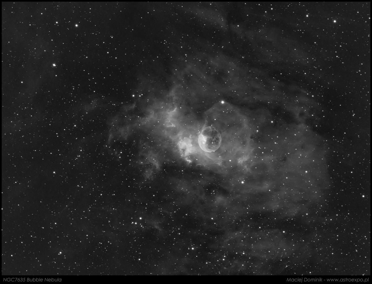 [Obrazek: 080830_TEC_ST2000XM_NGC7635-net.jpg]