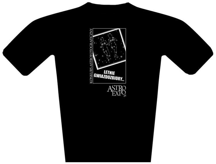 [Obrazek: AE-letnie-koszulka-inet.jpg]