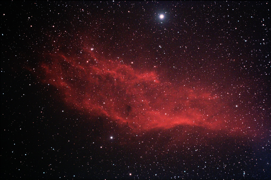 [Obrazek: NGC1499-80ED-01-net.jpg]